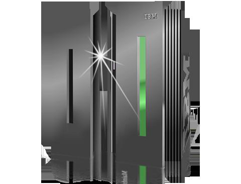 Servers Unlimited Bandwidth - vProxy - Shared Proxy, Private Proxy